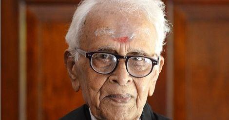 adv-ayyappan-pillai