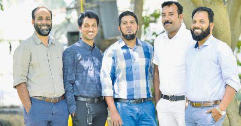 ID Company Leaders