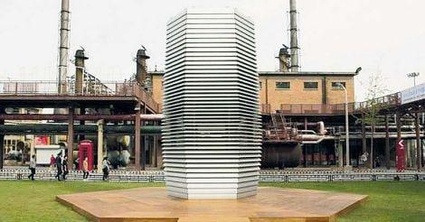 smog-free-tower