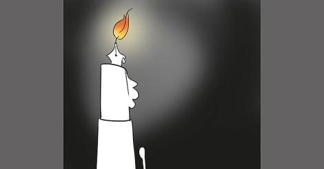 kandle-cartoon
