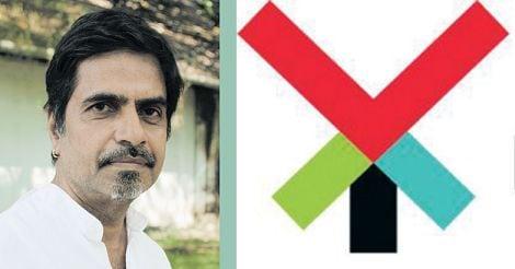 biennale-sudarshan-shetty