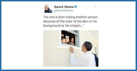 obama-tweet