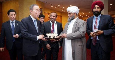 Korea-Peace-Summit