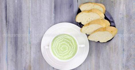 brocoli-cream