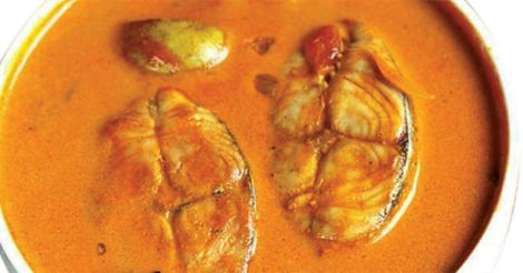 fish-mango-curry-recipe