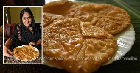 kannu-pathiri-iftar