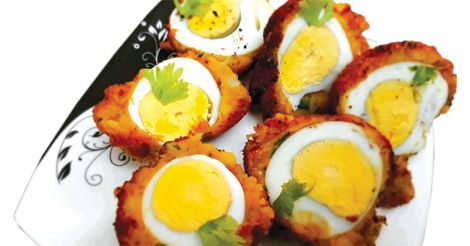 egg-potato-kabab