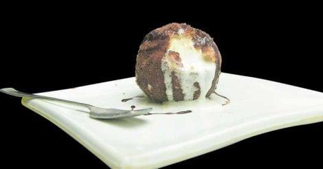 poricha-ice-cream