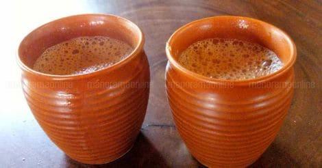 tandoori-tea