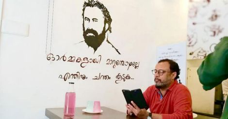 pappettans-cafe-laljose