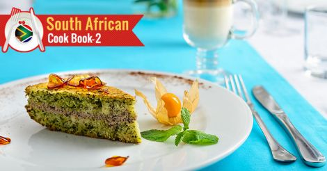 south-africa-food-1