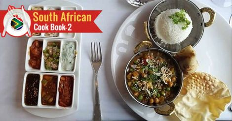 south-africa-food-2