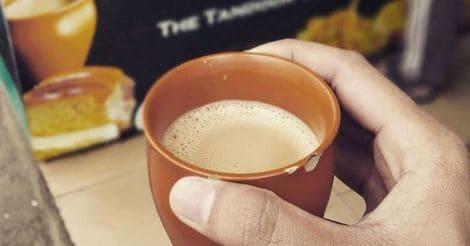 tandoor-tea-pune