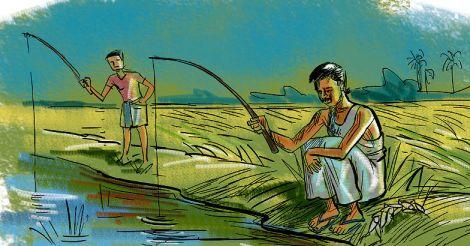 fishing-sketch