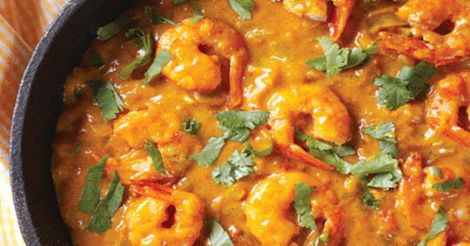chingri-malai-curry