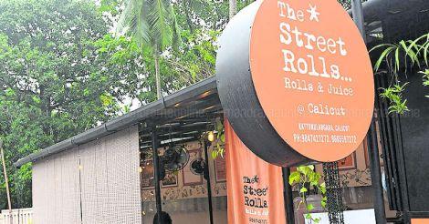 street-rolls