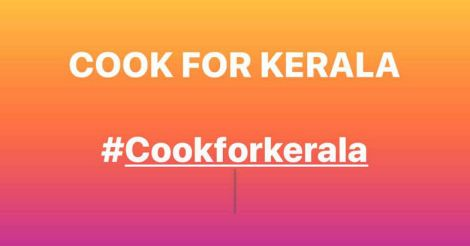 cook-for-kerala