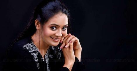 reenabashir-actress