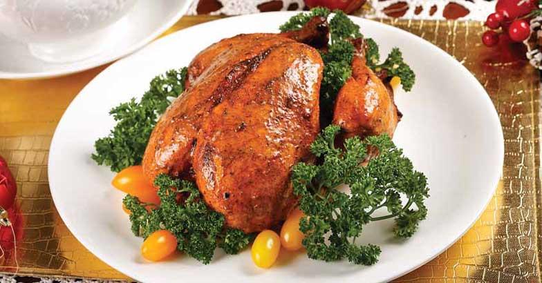 stuffed-chicken-roast