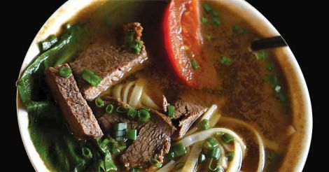 beef-soup