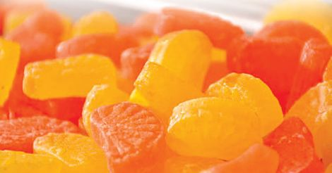 orange-flavoured-candy