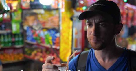 drew-binsky-food-vlogger