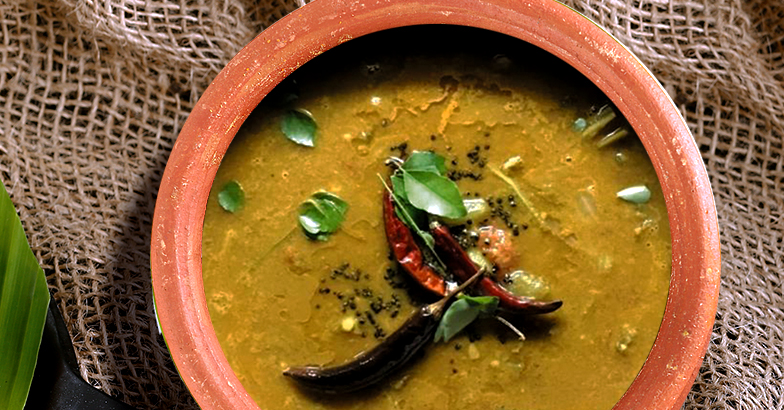 sambar-recipe