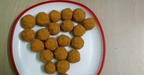 ariyunda-recipe