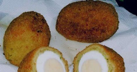 egg-kabab