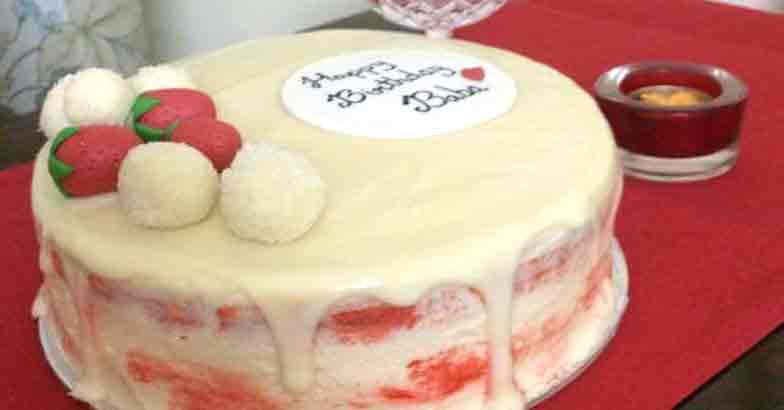 caramel-cake-recipe