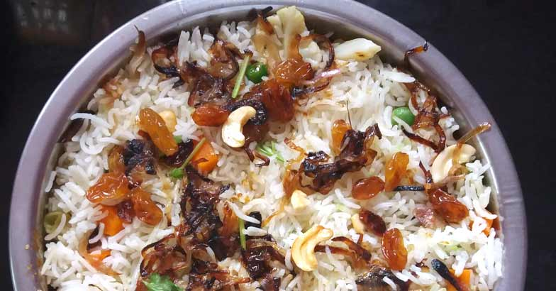 chicken-dum-biryani
