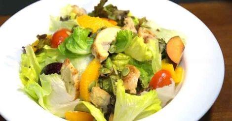 home-chef-salad