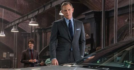 spectre-review