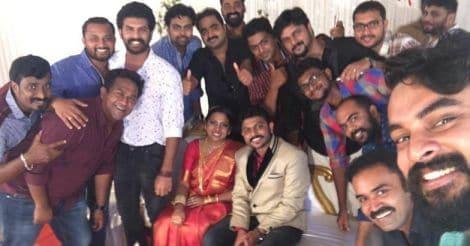 mathukutty-wedding