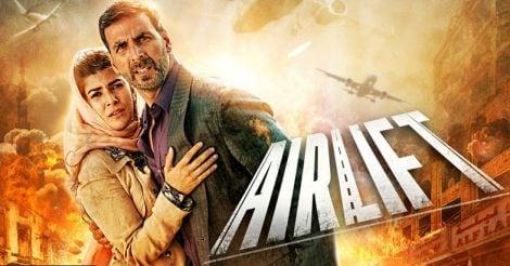 air-lift-movie