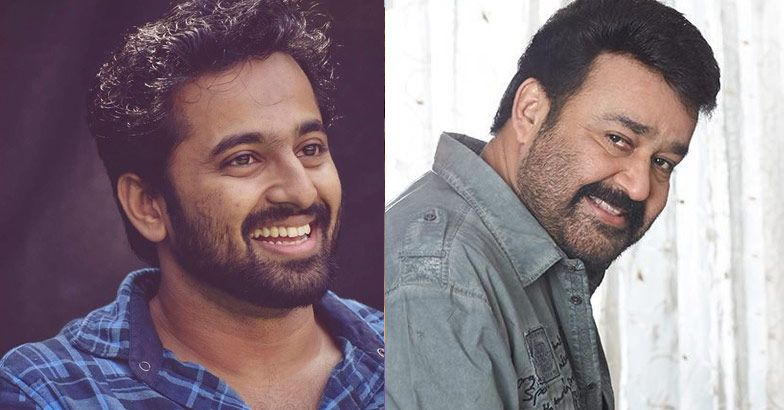 Unni Mukundan Shares his excitement of working alongside Mohan Lal in Janatha Garage.