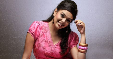 radhika-actress