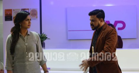 king-liar-stills-asha