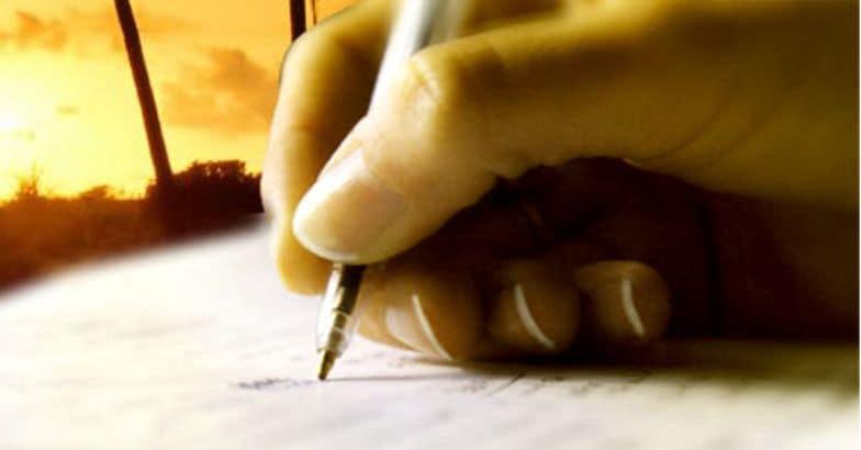 letter-writing.jpg.image.784.410