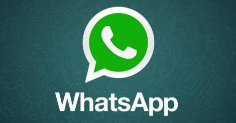 whatsapp-logo.jpg.image.784.410