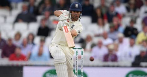 cook-second-innings-ovaltest