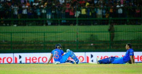 Rohit-Sharma-and-MS-Dhon