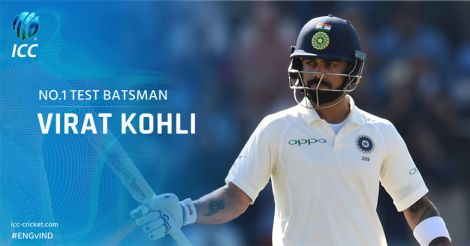 kohli-number-one-icc