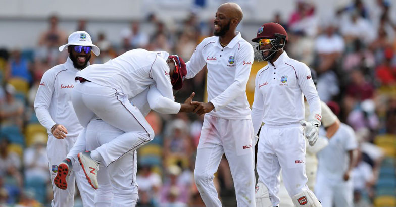 west-indies-win-celebration
