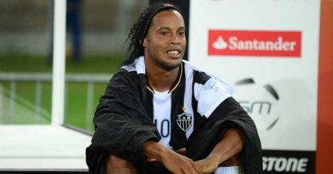 Ronaldinho-784