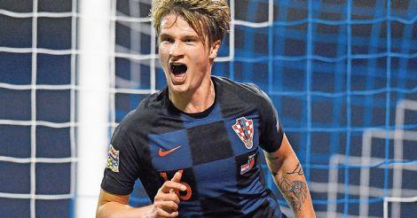 Tin-Jedvaj-croatia-football-player
