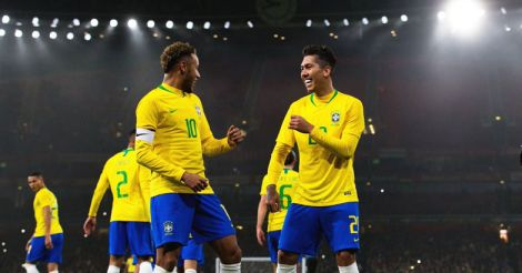 brazil-goal-celebration