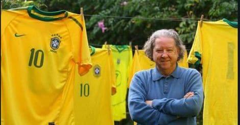 Aldyr-Schlee-brazil-jersey-designer