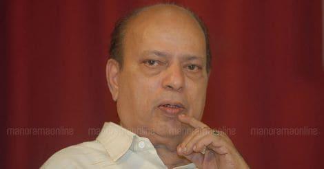 PP-Lakshmanan