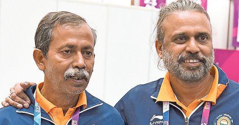 asian-games-pranab-Bridge-Medalist
